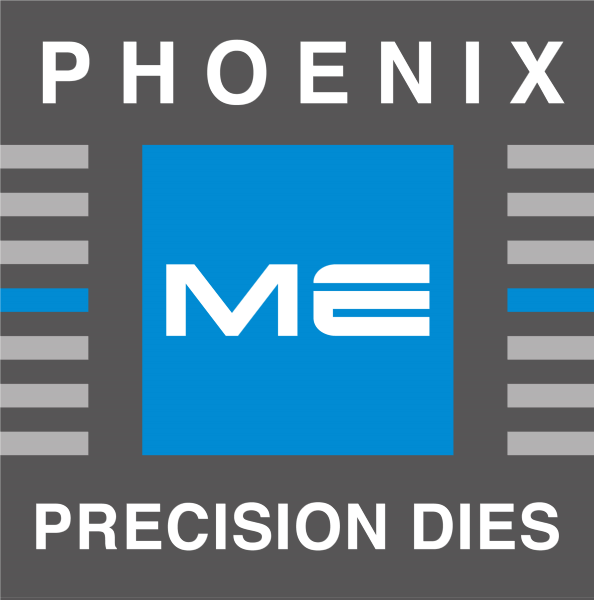 Phoenix Middle East for Precision Dies